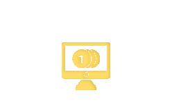88web_icon01