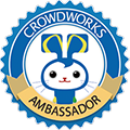 CR_ambassador_icon