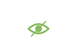 prototype_icon010